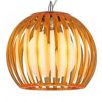 Лампа Azzardo ARCADA LP6013-1SO