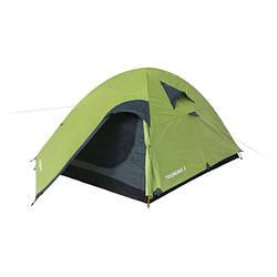 Палатка двухместная Touring 2 easy click
