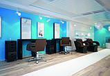 Парикмахерское кресло TINA, фото 3