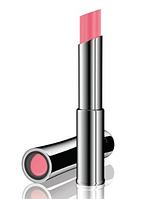 Губная помада, True Dimensions, (Гламурный Розовый | Pink Cheríe), декоративная косметика, Mary Kay