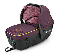 Детская универсальная коляска 2 в 1 Concord Neo Sleeper 2.0 rose pink