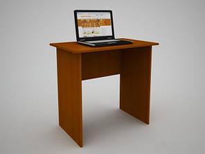 Письменный стол С-1 (600)