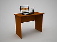 Письменный стол С-2 (600)