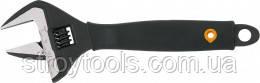 Ключ разводной до 35 мм с тонкими губками NEO 03-015 Киев.