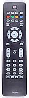 Пульт Philips RC-2034301/01 (LCD,TV) (CE)