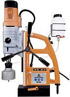 Сверлильный станок на магнитном основании Alfra Rotabest RB 100 RL-E, фото 1