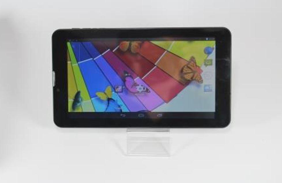 Планшет iPad 206 7 дюймов 3G на 2 Sim мультифункциональный  планшет Android 4.4.2 на 2 сим карты  - Интернет магазин Морковочка в Харькове