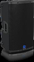 Активная акустическая система Turbosound iQ12