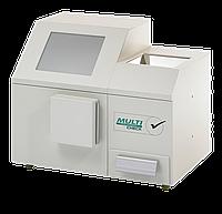 MultiСheck инфракрасный экспресс анализатор