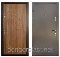 Входные двери МДФ Металл. Высокого качества по хорошей ЦЕНЕ. Доставка по всей Украине.