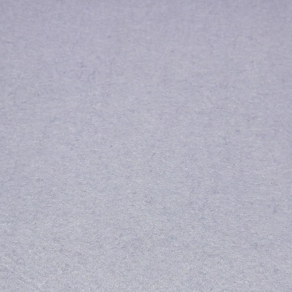 Фетр жесткий 2 мм, 33x25 см, СЕРЫЙ