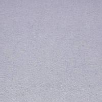 Фетр жесткий 2 мм, 50x33 см, СЕРЫЙ однотонный