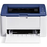 Xerox Phaser 3020BI Wi-Fi (3020V_BI)