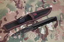 Нож складной механический Dagger, фото 2