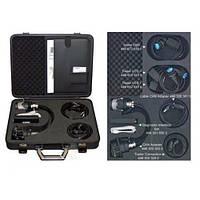Диагностический прибор WABCO diagnostic kit for trailer