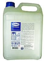 Хелпер - Helper средство для ежедневной уборки 5л