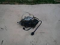 Топливный насос турбо дизель Renault Kangoo 1.9