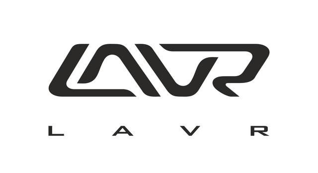 Автохимия LAVR