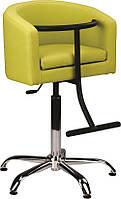 Парикмахерское кресло KID, фото 1