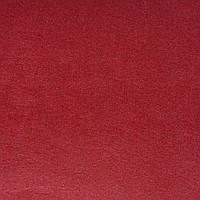 Фетр жесткий 2 мм, 33x25 см, БОРДО, Китай