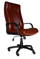 Кресло Favorit пластик (Примтекс Плюс ТМ)
