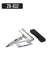 Устройство для запаивания пакетов ZD-632, 60W, 240°С