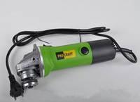 Болгарка (ушм) Procraft PW- 1350 125 мм