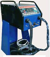Аппарат для кузовных работ Kripton SPOT7new (380В)