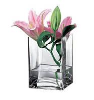 Ваза Flora 43071 14см