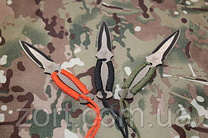 Нож метательный K006, фото 2