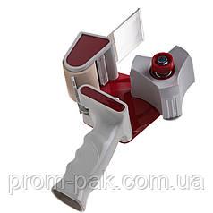 Диспенсер для упаковочной ленты