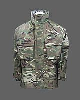 Мембранная куртка британской армии MTP MVP(аналог Gore-Tex, армия Британии)