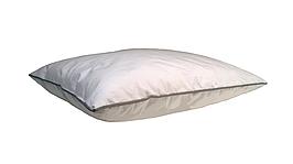 Подушка детская 35х45 см COLIBRI BREND