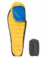 Спальный мешок The North Face GOLD KAZOO 703