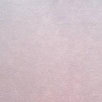 Фетр жесткий 1 мм, полиэстер, СЕРЫЙ, 1 х 0.82 м, на метраж