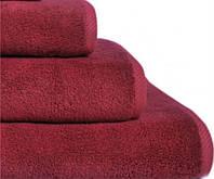 Изысканное полотенце 50х100 Glam HAMAM ROUGE, фото 1