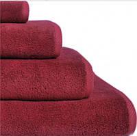 Glam Hamam махровое полотенце 100х150 ROUGE, фото 1