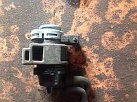 Клапан турбины Renault Kangoo 8200575400