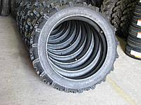 Сільгосп шини 9.5-32 (250-820) Advance R-1S, 8 норма кількості шарів, фото 1