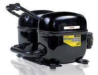 Компрессор холодильный герметичный DANFOSS SECOP  SC15/15CL