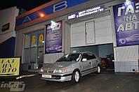 Toyota Carina 1.8 1997 г.в.