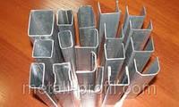 Услуга по изготовлению фасонного профиля в ассортименте 1 кг