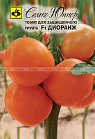 Семена томата Диоранж F1 100 шт