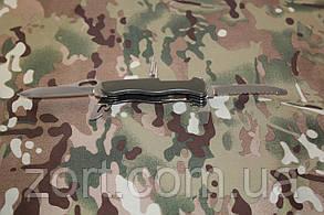 Нож многофункциональный K9006P, фото 2
