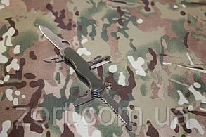 Нож многофункциональный K9006P, фото 3