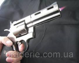 Зажигалка пистолет купить харьков