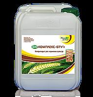 БИОКОМПЛЕКС-БТУ для зерновых культур / Біокомплекс-БТУ