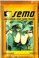Семена перца Ами 1000 шт Semo
