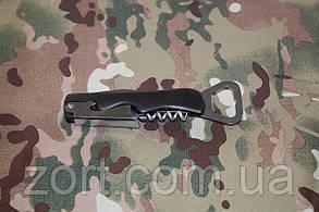 Нож многофункциональный 303, фото 2
