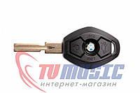 Корпус ключа BMW (1002)